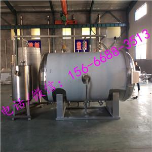 畜禽无害化处理设备鸡鸭鹅宰杀厂蒸汽湿化机