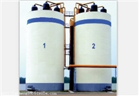 IC高效厌氧反应器规格 专业的IC高效厌氧反应器供应商日丽