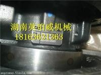东莞原厂CAT卡特柴油滤芯5I-7951滤清器配件