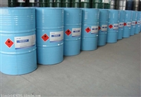 四會哪里回收乙二醇,處理庫存過期乙二醇必看