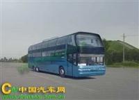 欢迎您昆明到淮阴长途客车票