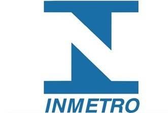 插头巴西认证,开关INMETRO认证