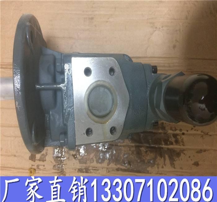油泵齿轮油泵,CBY2025, CBY2032-1TR