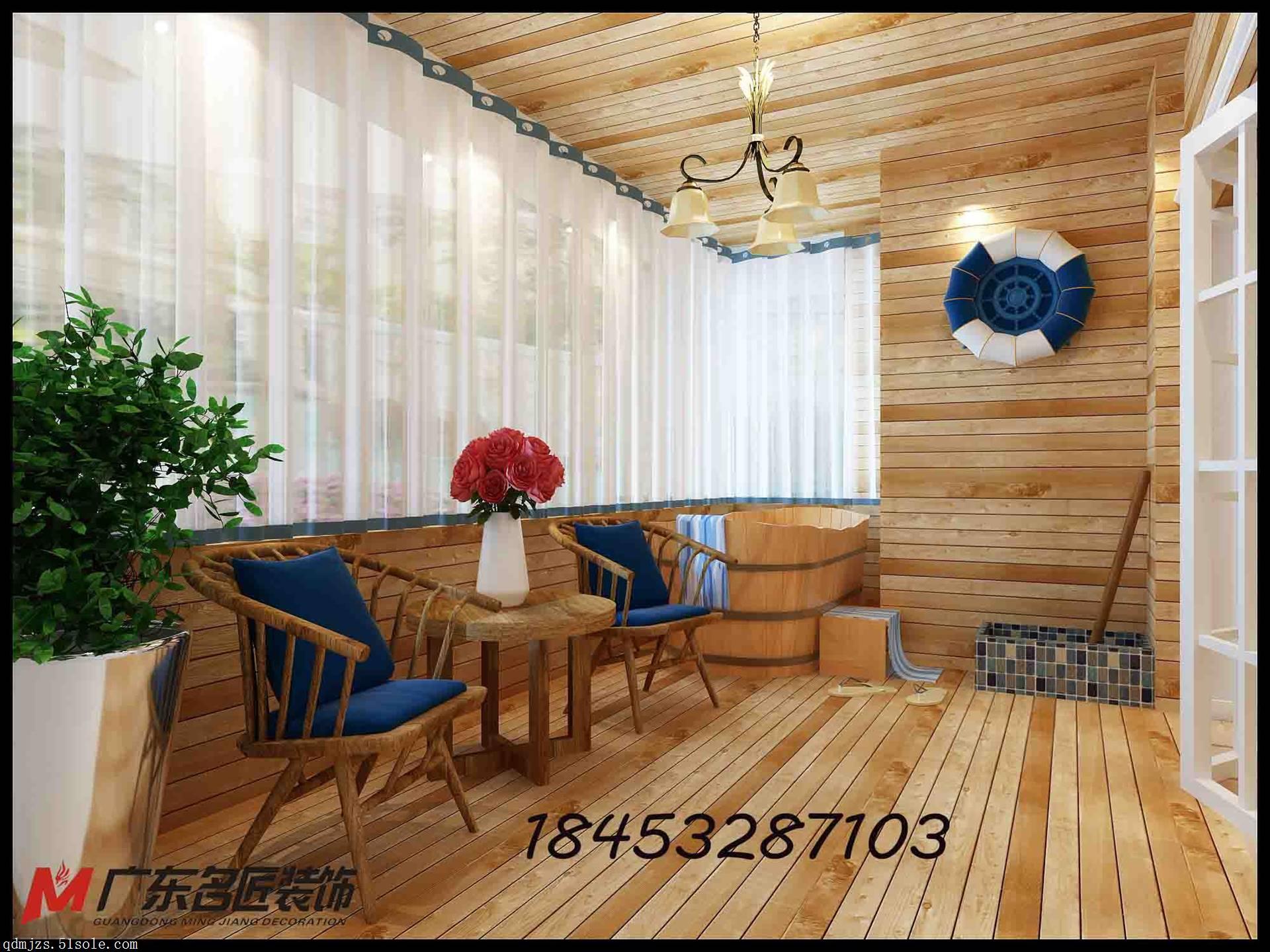 怎么选择青岛装修公司黄岛别墅装修哪家好装潢设计找哪家