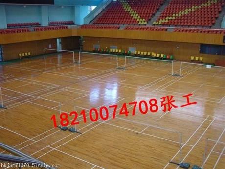 篮球地板一平方多少