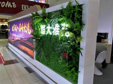 深圳展览工厂制作