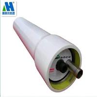 供应8040玻璃钢膜壳1-5芯RO膜壳