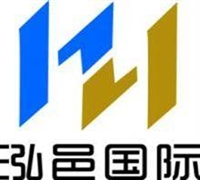 上海进口化妆品原料商检报关