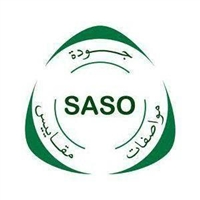 SASO2870认证,球泡灯沙特SASO2870认证注意事项