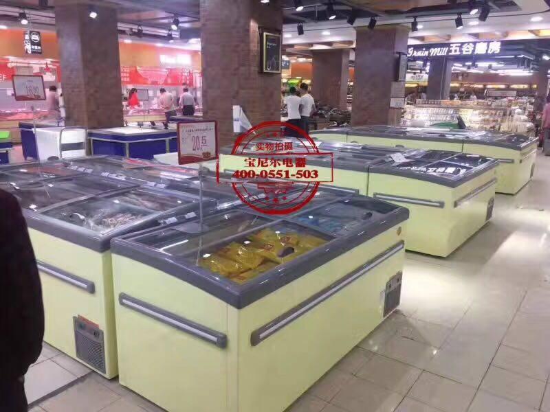 南宁咖啡店蛋糕柜价格