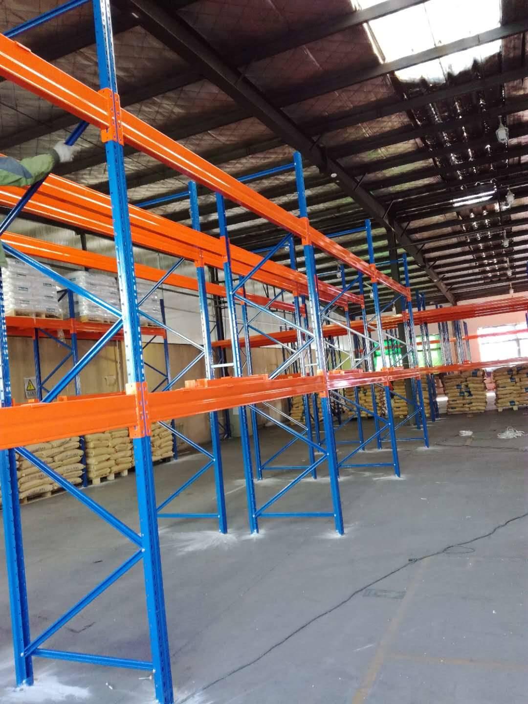 山东重型库房货架免费安装