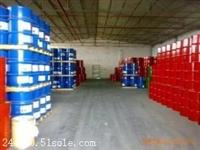 辽宁回收三氧化二锑回收过期阻燃剂哪里回收阻燃剂