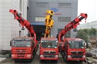 广州重型机械移位 设备安装