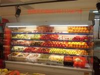 水果店展示柜,蘋果展示柜, 有機果蔬菜展示柜廠家