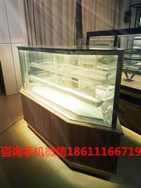 蛋糕冷藏柜,開放式蛋糕柜 蛋糕冷藏柜樣式,蛋糕冷藏柜圖片價格
