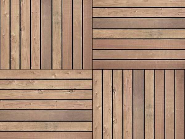 防腐木材厂家供应户外樟子松防腐实木板材