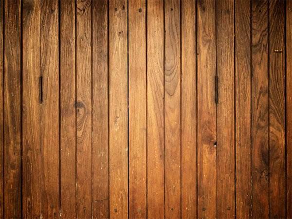 加工厂家直销优质防腐木 现货供应 园林专用