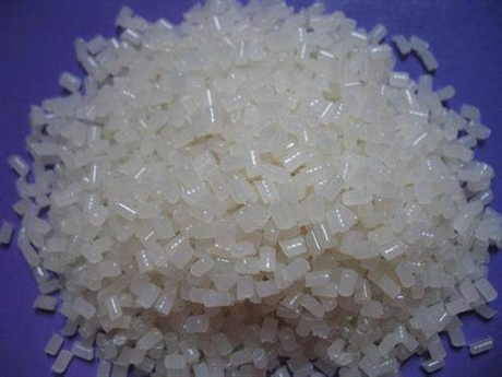 Ps再生塑料进口清关费用