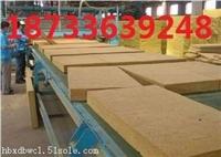 無錫巖棉保溫板制造商價格