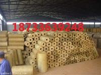 南京巖棉保溫管生產商價格