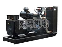 50kw上柴柴油发电机 150kw上柴柴油发电机