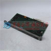 QX522 三菱PCB电路板