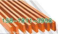 广州南沙废铝合金回收本地回收价格信息
