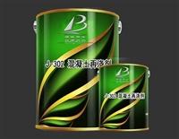 江西灌浆料厂家博瑞双杰J-302混凝土再浇剂密封胶耐候胶