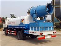 忻州程力8吨洒水车哪家好