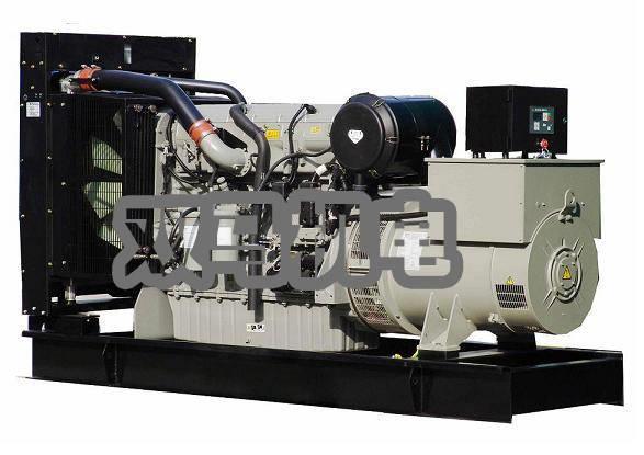 厂家直销200kw发电机 帕金斯200kw发电机报价