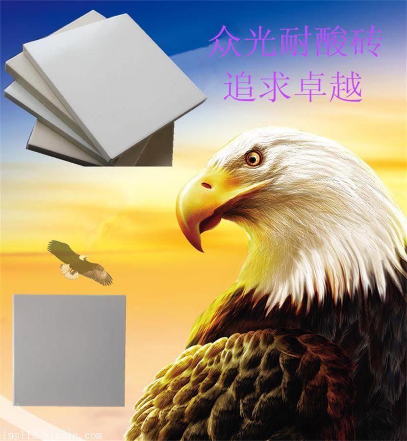 防腐蚀耐酸砖厂家供应福建福州核电站