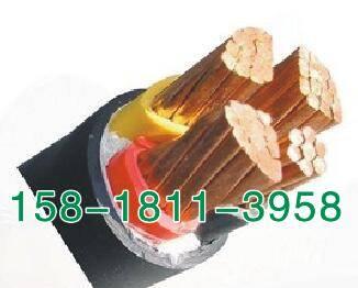 南沙区黄阁镇废电缆回收价格-今日回收价格表
