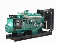 200kw发电机 玉柴200kw发电机价格