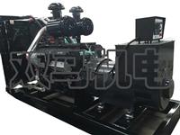 上海申动柴油发电机价格 200kw发电机