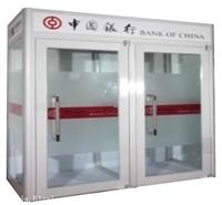 ATM防护舱价格