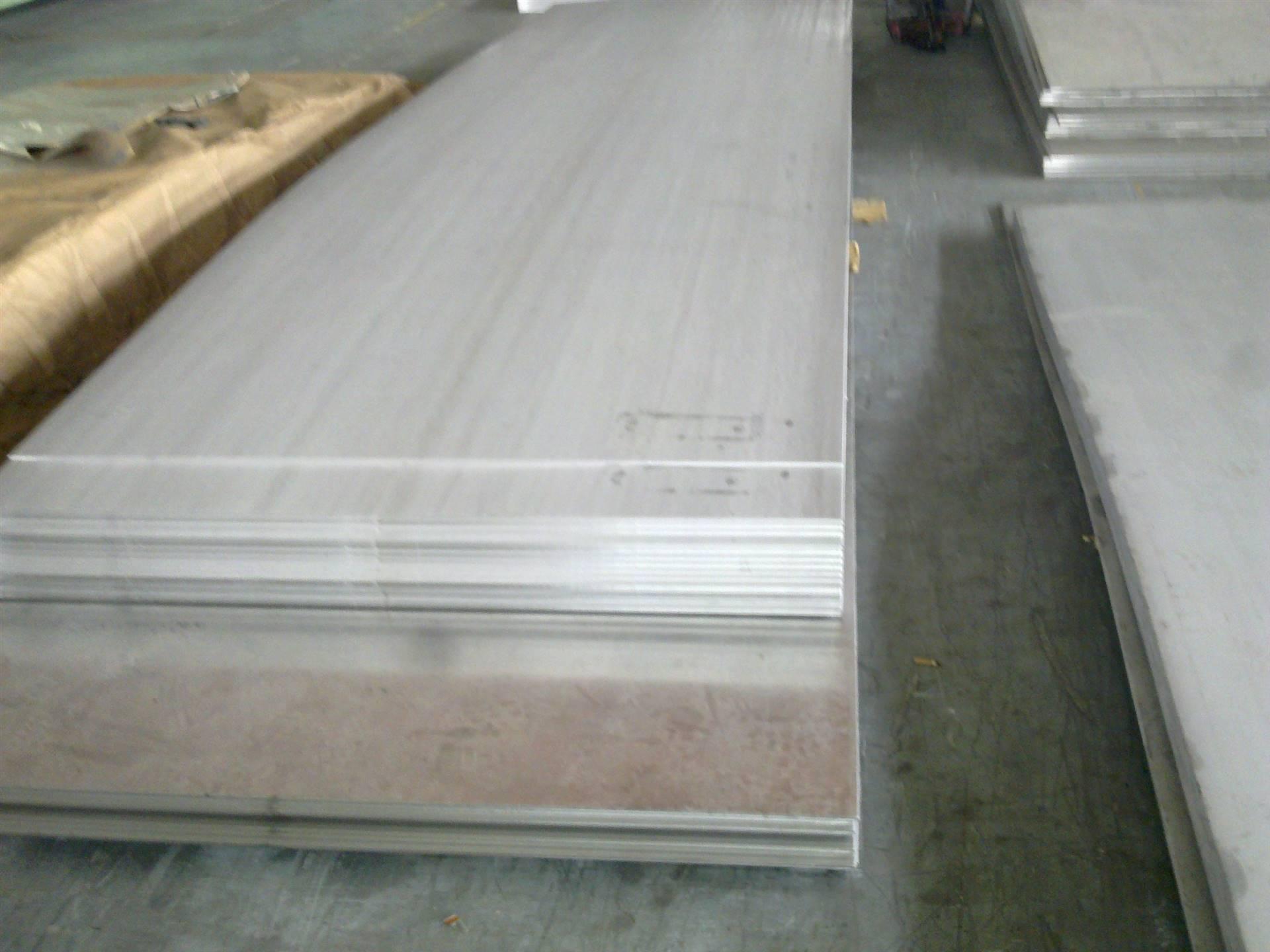 无锡304L不锈钢板/无锡410L不锈钢板