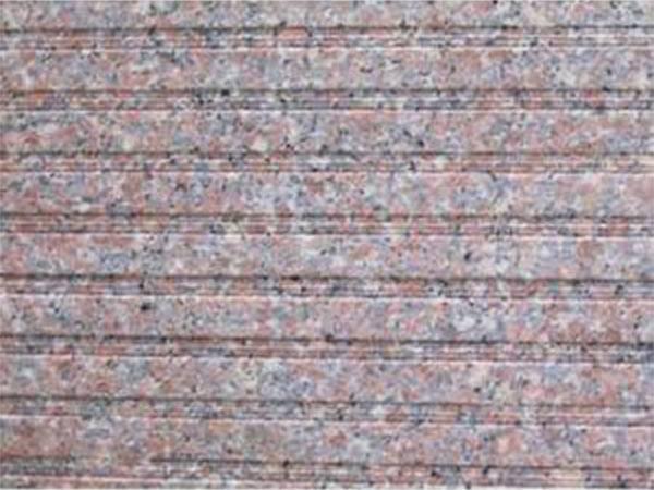 五莲石材精细加工打磨  品质有档次有质量