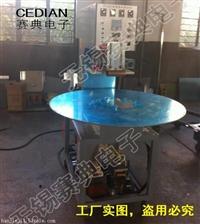 专业的高频热合机,PVC塑料高周波高频焊接机生产厂家
