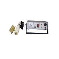 電火花檢測儀電火花檢漏儀超聲波清洗機濟寧萬和超聲電子設備