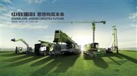 云南塔吊租赁公司 云南机械设备; 云南机械租赁;大理建筑机械租赁