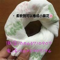 萌小萌纸尿裤真的那么好用吗   怎么挑选好用又便宜的纸尿裤521