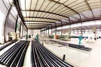 东南亚建材进口申报多少价格