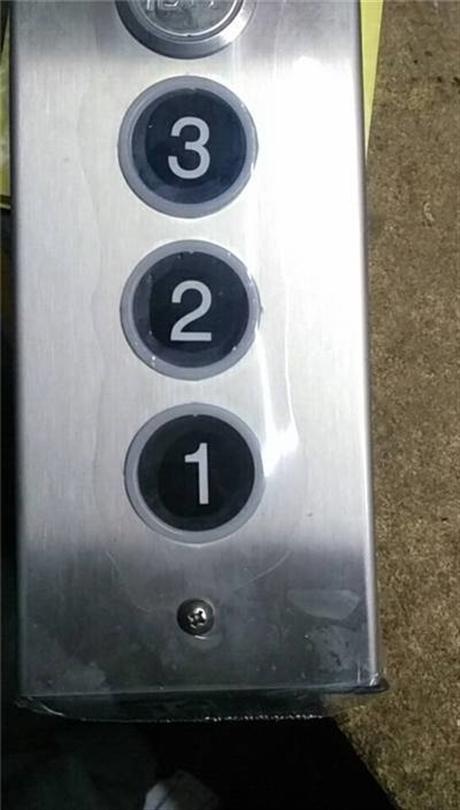触摸开关/餐梯触摸按钮/防干扰触摸按钮销售价格