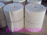 山東淄博久強供應普通陶瓷纖維毯
