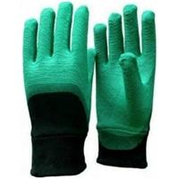 工作手套 集芳手套