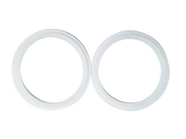 大量加工生产硅胶密封圈 O型圈 工字型硅胶垫