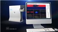 运动足印姿态分析系统 ?动物步态分析系统  痛觉类仪器