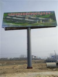 西宁高立柱制作有限公司欢迎来厂考察指导