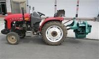 化州进口代理二手农业设备的报关流程