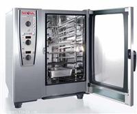 进口烤箱涉及3C如何清关/烤箱进口3C认证办理